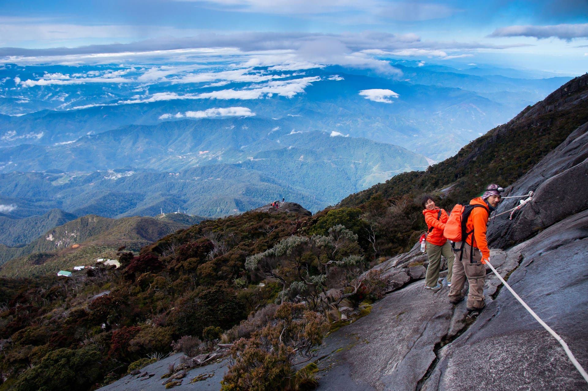 3-Borneo-Mount-Kinabalu-min | EST Adventure