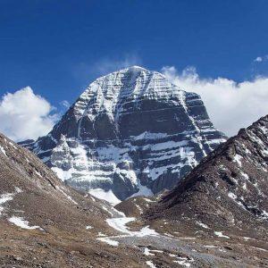 kailash pilgrimage