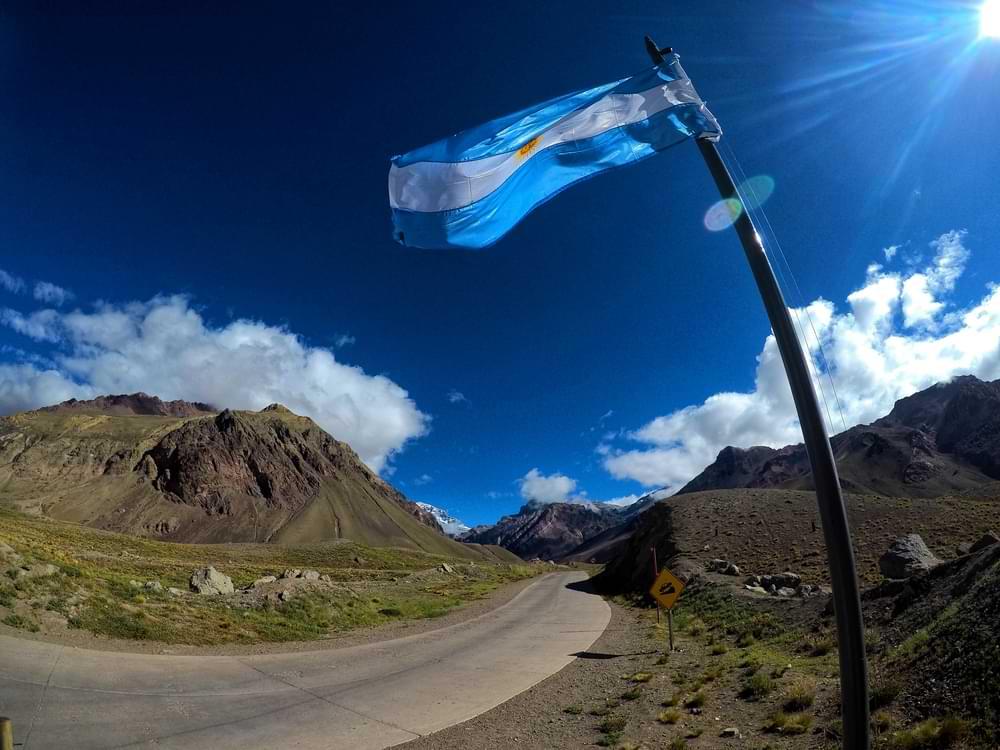 Put ka Mendozi - Šta vas čeka na Akonkagvi (6962m)