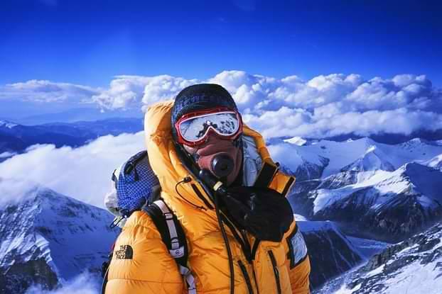 """""""Visinska bolest"""", gde se ona manifestuje i uticaj na pojedinca i grupu u planini"""